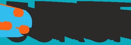 JoRoFra s.r.o. Logo